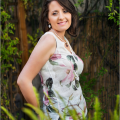 Neria Morales Alcaide