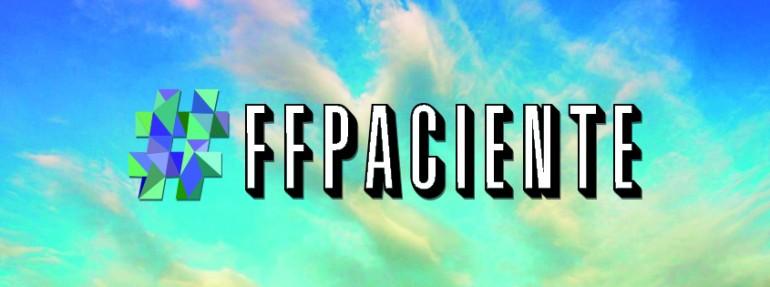 #FFpaciente, una iniciativa para dar visibilidad al paciente en la esfera digital