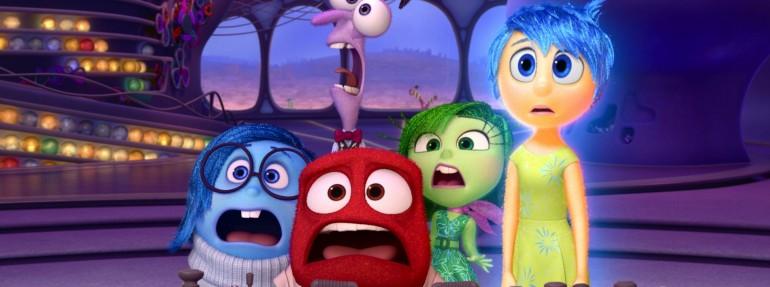 Películas que nos acercan al trastorno mental: ¿Hablamos de cine?