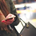 La salud, un sector con potencial para el desarrollo de apps móviles