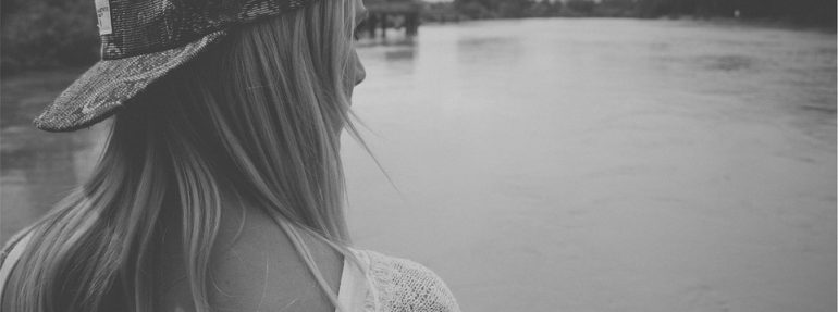 Programas de prevención del suicidio, una necesidad real