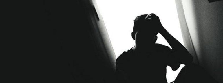 El suicidio ampliado