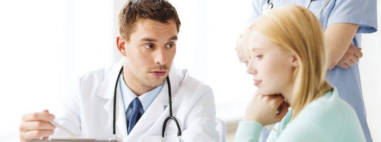 El camino hacia la humanización sanitaria: también en Psiquiatría