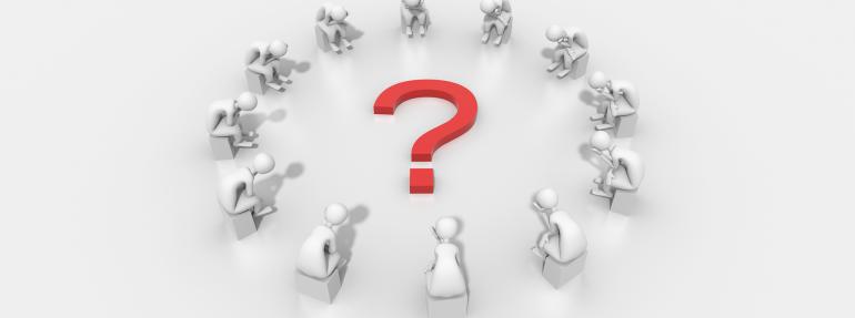 ¿Procesos o personas?: Sobre continuidad asistencial en salud mental