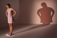 Tratamiento Anorexia Bulimia Valencia