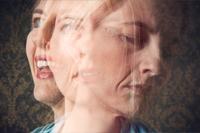 Tratamiento Trastorno Bipolar valencia
