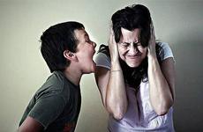 tratamiento Trastorno Conducta Disocial Valencia